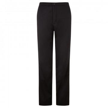 Дож. брюки (жен) Callaway'8  CGBF6036 (002) черный