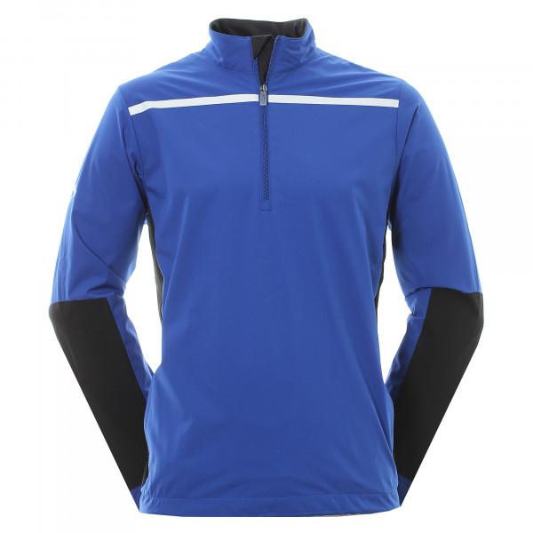 Дож.куртка (муж) Callaway'8  CGRF7029 (467) голубой