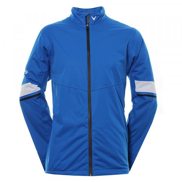 Дожд. куртка (муж) Callaway'8  CGRF70L5 (492) ярко-синий