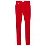 Брюки (муж) Golfino'8  2368011 (360) красный