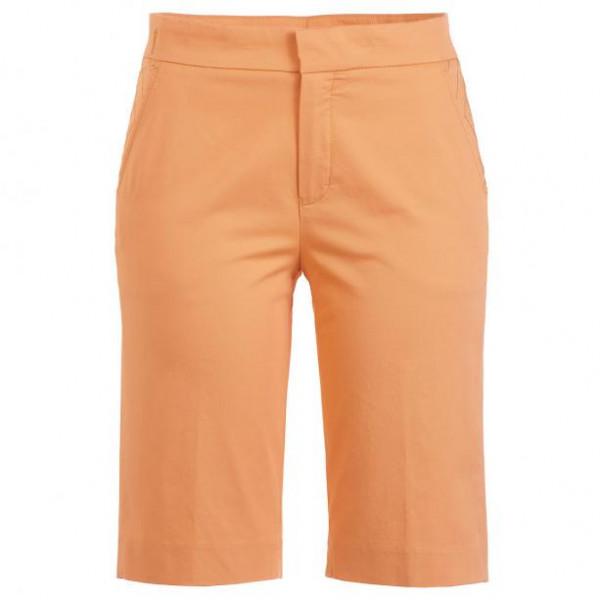Капри (жен) Golfino'6  Cotton оранжевый (324) 6265122