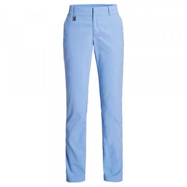 Брюки (муж) Golfino'4  8160212 (590) голубой