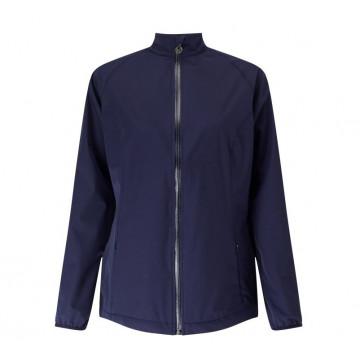 Дожд. куртка (жен) Callaway'8  CGJF7022 (410) синий