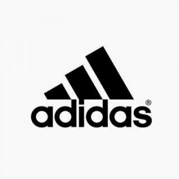 Брюки (муж) Adidas x23912