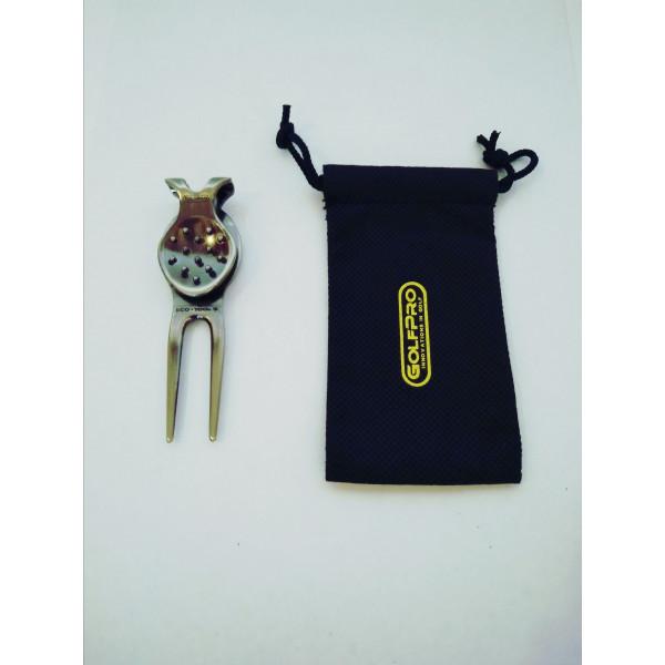 Вилка Eco Tool