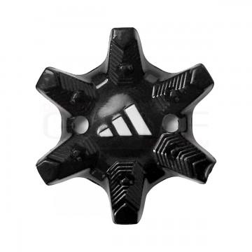 Шипы для обуви Adidas'16 wrench/silver(20pc) 06059прямоуг.
