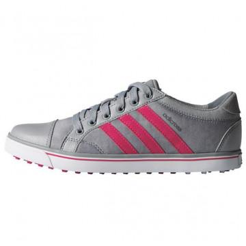 Ботинки (жен) Adidas'16  Adicross (серый) 33342