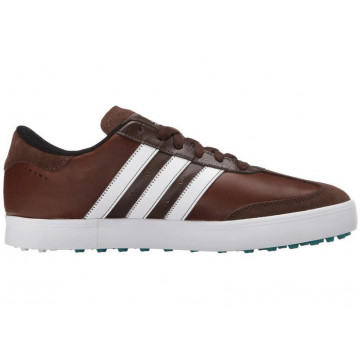 Ботинки (муж) Adidas'16  Adicross (коричневый) 33393
