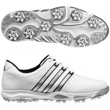 Ботинки (муж) Adidas'16  Tour360 X (white/grey) 33274