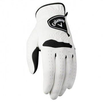Перчатка (жен) Callaway'16 Weather Span  LH (L)