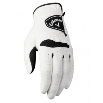 Перчатка (жен) Callaway'16 X-Treme 365/2Pc (Lady)  LH