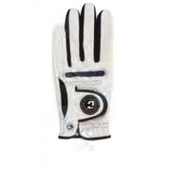 DDC перчатки 50405