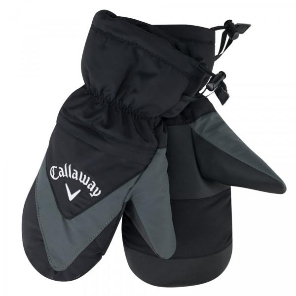 Варежки Callaway'17  THERMAL mittens
