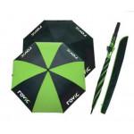 Зонт ACM'8  Rovic (зеленый)