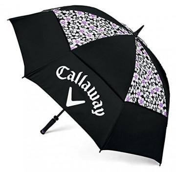 Зонт (жен) Callaway'8  Uptown 60
