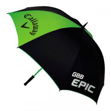 Зонт Callaway'8  GBB EPIC 64