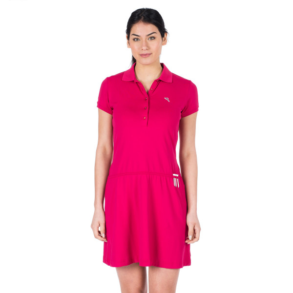 Платье (жен) Chervo'8  JOCOSA (778) розовый, 62909