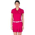 Платье (жен) Chervo'8  JODIE (778) розовый, 62910