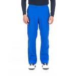 Дожд. брюки (муж) Chervo'8  SUNGBIS (594) синий, 56669