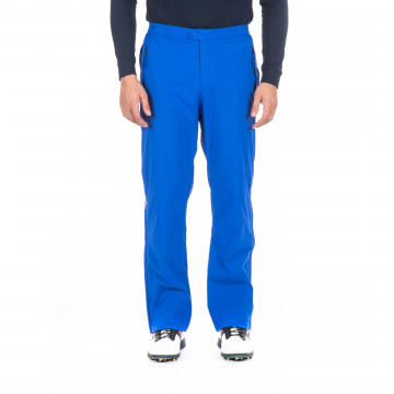 Дож.брюки (муж) Chervo'8  SUNGBIS (594) синий, 56669
