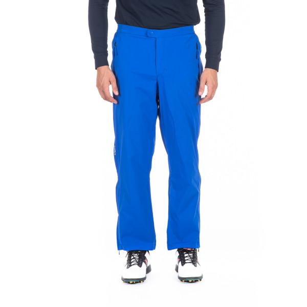 Дож.брюки (муж) Chervo'8  SUNGSHORT (594) синий, 61532