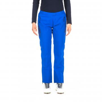 Дож.брюки (жен) Chervo'8  SPINBIS (594) синий, 56863