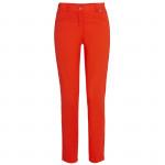 Брюки (жен) Golfino'8  2368023 (367) красный