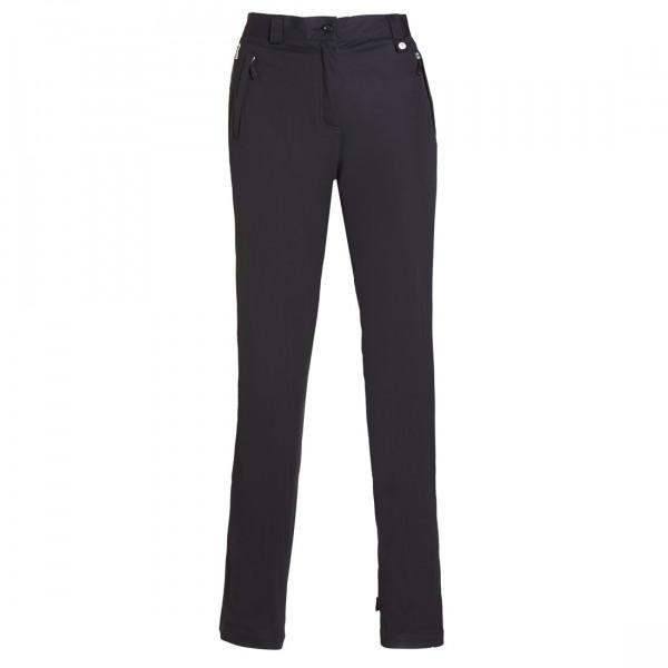 Дож. брюки (жен) Golfino'8  7268524 (890) черный