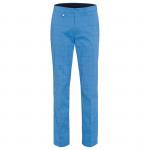 Брюки (муж) Golfino'8  2360513 (544) голубой