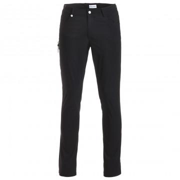 Дож. брюки (муж) Golfino'8  7269114 (890) черный