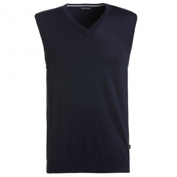 Жилет (муж) Golfino'8  9010212 (580) синий