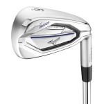Айроны Mizuno'17  JPX 900 Hot Metal, 5-Pw /GR/Aflex/ RH