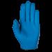 Перчатка (муж) Callaway'9  Opti Color  53190 (синий) LH