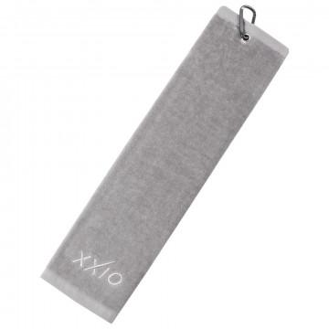 Полотенце XXIO'9   16032 (серый)