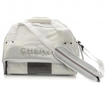 Сумка Chervo'9  UMBRETTA (100) белый, 55902