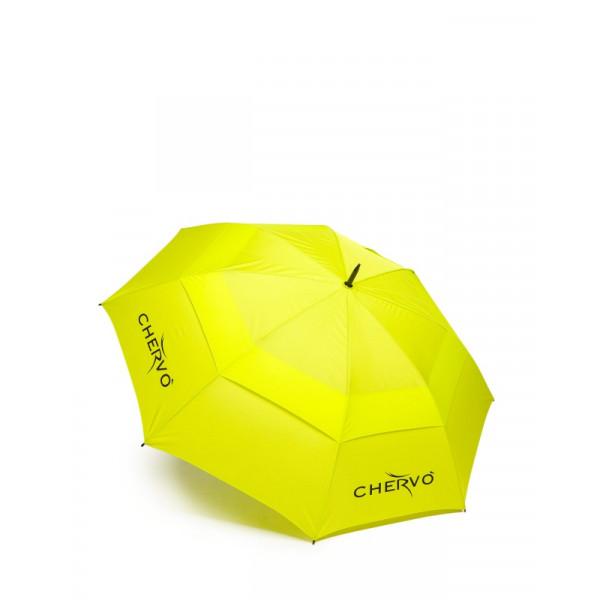 Зонт Chervo'9  USMAN 68
