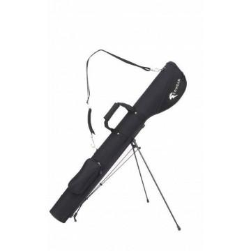 Бэг ACM'9  Cougar Pistol Stand 3302001  (черный)
