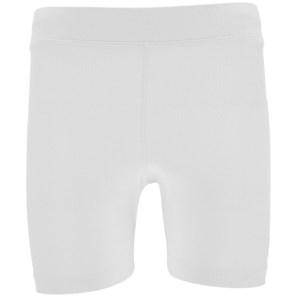 Шорты под юбку (жен) Chervo'9  GIOLLY (100) белый, 63639