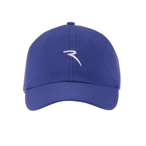 Бейсболка Chervo'9  WINCENT (551) синий, 63055