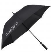 Зонт Chervo'9  UZDA 60'' (999) черный, 9408