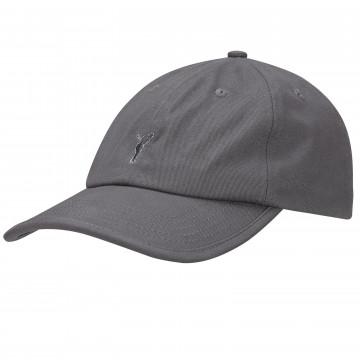 Бейсболка (муж) Golfino'9  4375111 (845) серый