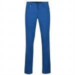 Брюки (муж) Golfino'9  4360412 (549) синий
