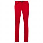 Брюки (муж) Golfino'9  4360713 (360) красный