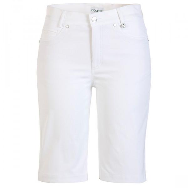 Капри (жен) Golfino (100) белый 6269722