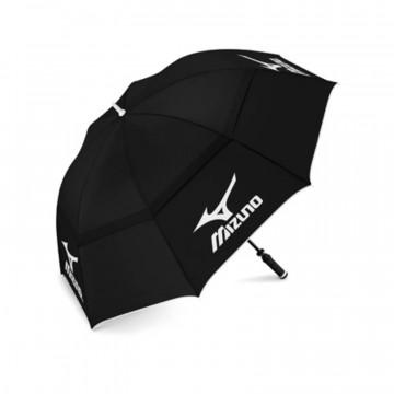 Зонт Mizuno'9  Twin Canopy U612P  68