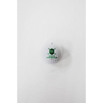 Мяч Srixon'9  Distance MegaBox (1шт) 2pc logo MCC