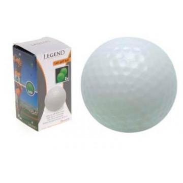 Мяч АСМ'16  Flash Ball (2шт/уп) 0000085