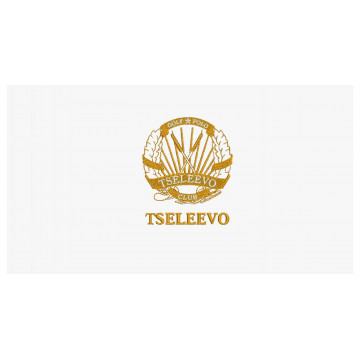 Мяч Srixon'9  Distance MegaBox (1шт) 2pc logo Tseleevo
