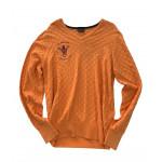 Пуловер (муж) Golfino'9  2210512 лого MCGK