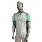 Жилет (муж) Adidas'16  5941 (серый)